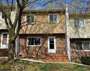 856 Galen Drive, State College image