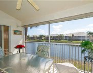 2230 Chesterbrook Ct Unit 5-201, Naples image