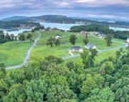 4147 Harbor View Drive, Morristown image