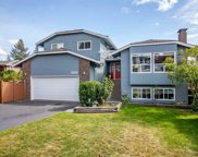2316 Ennerdale Road, North Vancouver image