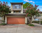 4569 N O Connor Road Unit 1315, Irving image