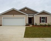 1023 Maxwell Dr., Little River image