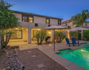 19685 E Canary Way, Queen Creek image