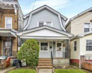 88-16  91st Avenue, Woodhaven image