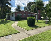 3460 Nw 3rd St, Lauderhill image
