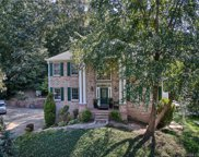 314 Sweetwater Hills  Drive, Hendersonville image