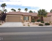 2120 Shadow Canyon Drive, Henderson image