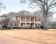 195 Waring, Memphis image