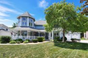 465 Morningside Drive, Crown Point image