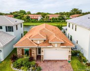 9003 Nw 39th St, Coral Springs image
