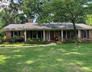 3055 Waterford, Tallahassee image