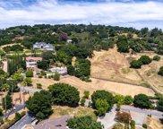 20698 View Oaks Way, San Jose image