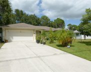 3208 Tishman Avenue, North Port image