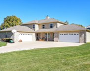 W184S8538 Dean Ct Unit W184S85368, Muskego image