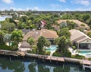 2040 La Porte Drive, Palm Beach Gardens image