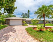 1857 Nw 104, Coral Springs image