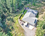 3816 162nd Ave E, Lake Tapps image