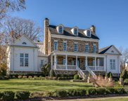 1453 Witherspoon Dr, Brentwood image