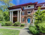 746 Highland Ave Unit 11, Atlanta image