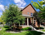 12382 Lakeview Drive N, Maple Grove image