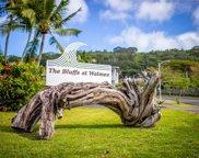 61-1000 Tutu Place, Haleiwa image