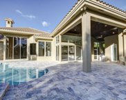 1543 Breakers West Boulevard, West Palm Beach image