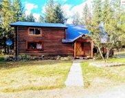 166  Mountain View Rd., Clark Fork image
