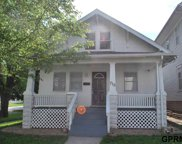710 S 7th Street, Lincoln image