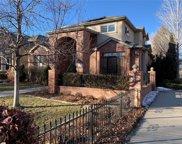2401 S Cook Street, Denver image