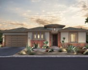 24 Burgundy, Rancho Mirage image