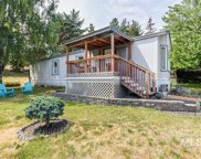 605 N Almon Unit #15, Moscow image