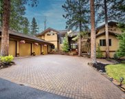 61824 Sw Red Meadow  Court, Bend image