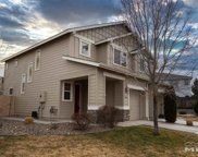 9120 Brown Eagle Ct., Reno image