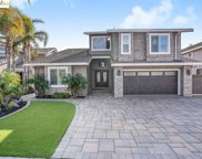 4148 Beacon Pl, Discovery Bay image
