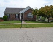 13 North Country Dr, Shelbyville image