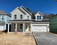 588 Harbour Pointe Drive, Columbia image
