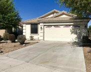 16804 N 113th Drive, Surprise image