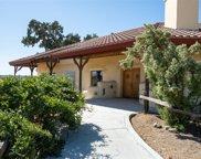 4884     Buena Vista Drive, Paso Robles image