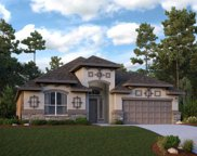 2030 Taylor Marie Trail, Katy image