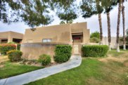28907 E Portales Drive, Cathedral City image