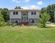 11749 Wise Road, Greenville image