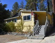 5593 Sycamore Street, Wrightwood image