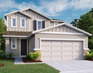 1167 Forest Gate Circle, Haines City image