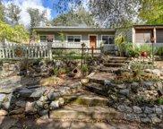4059  Mountain ranch Road, San Andreas image
