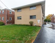 1121 Waukegan Road, Deerfield image