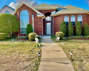 2205 Amber Springs, Mesquite image