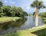 223 Sharwood Dr, Naples image