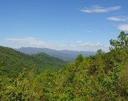 Overlook Ridge Road, Franklin image