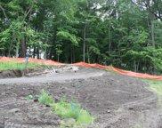 1702 Pondview Terrace, Minnetonka image