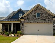 2361 Delaney  Drive, Fort Mill image